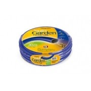 Mang Nutrigarden 10 M 7/16 X 1,5 Mm  Azul