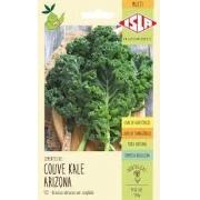 Multi Couve Arizona Kale