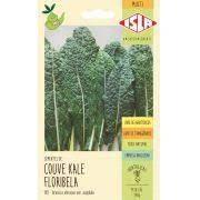 Multi Couve Floribela Kale