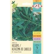 Multi Hissopo Alfazema De Caboclo