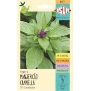 Multi Manjericao Cannella
