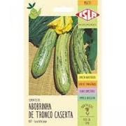 Original Abobrinha De Tronco Caserta