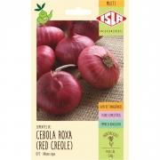 Original Cebola Red Creole Roxa