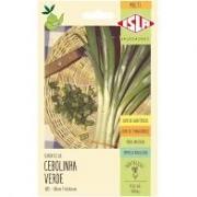 Original Cebolinha Verde