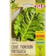 Original Couve Tronchuda Portuguesa