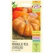 Original Moranga De Mesa Exposicao
