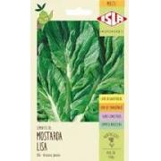 Original Mostarda Crespa