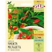 Original Pimenta Malagueta
