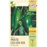 Original Pimentao Casca Dura Ikeda