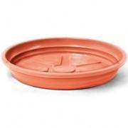 Prato 04 Ceramica