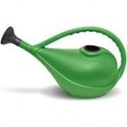 Regador 6,0 Litros Verde