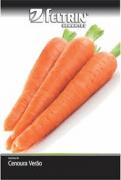Semente Cenoura Verão 700mg