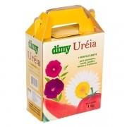 Ureia Fertilizante Dimy