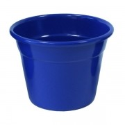 Vaso Aluminio Soleil Azul N.11