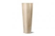 Vaso Classic Cone 70 Areia
