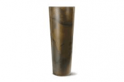 Vaso Classic Cone 70 Cobre