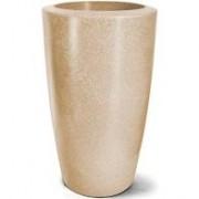 Vaso Classic Conico 46 Areia