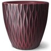 Vaso Infinity Redondo 50 Rubi
