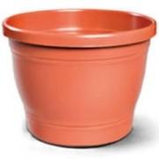 Vaso Primavera 04 Cerâmica