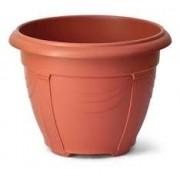 Vaso Romano 01 Ceramica