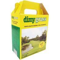 Dimygrass 1Kg