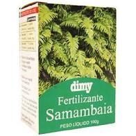 Fert.M.M Samambaia 100Ml
