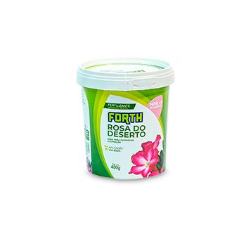 Kit Completo Rosa Do Deserto Vaso Europa Café