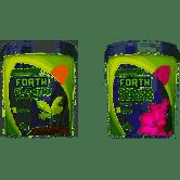 Kit Fertilizante Forth Plantio e Rosa Do Deserto 400g
