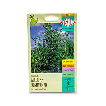 Kit Horta Jardineira Completo 50 Cm Capuccino