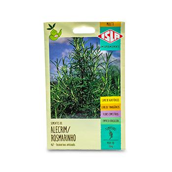 Kit Horta Jardineira Completo 50 Cm Cinza