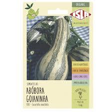 Original Abobora Goianinha