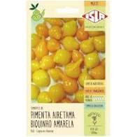 Original Pimenta Aimore Bhut Jolokia