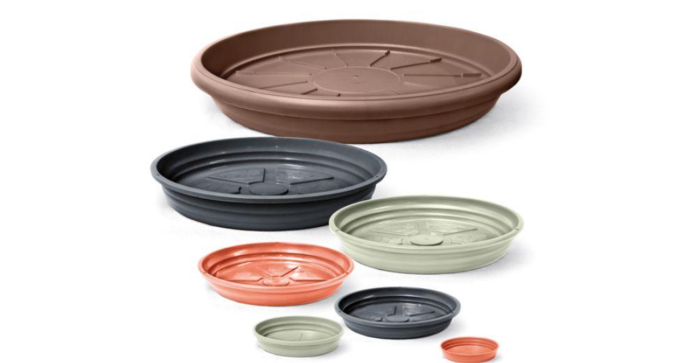Prato 09 Ceramica