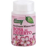 Rosa Do Deserto Dimy 250Ml