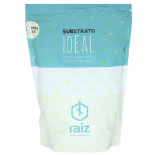 Substrato Ideal 500G