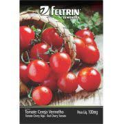 Tomate Cereja Vermelho 400 Mg