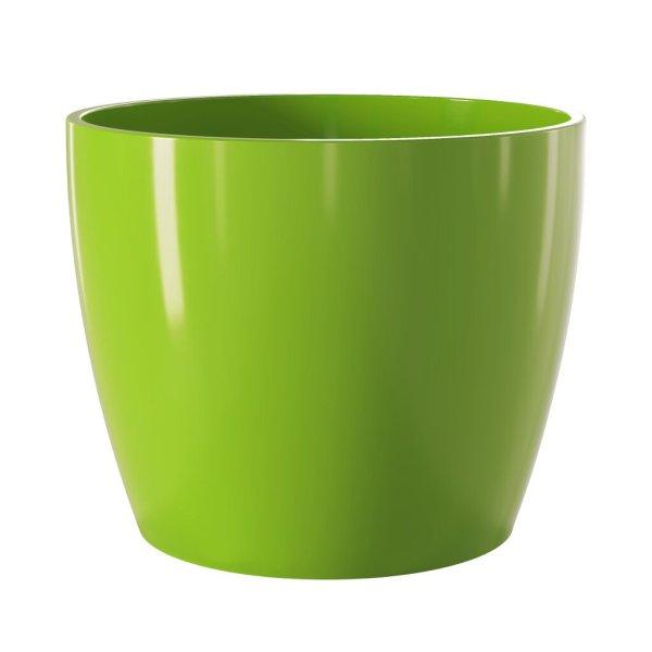Vaso Cerâmico Munique Verde 11