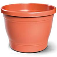 Vaso Primavera 03 Cerâmica