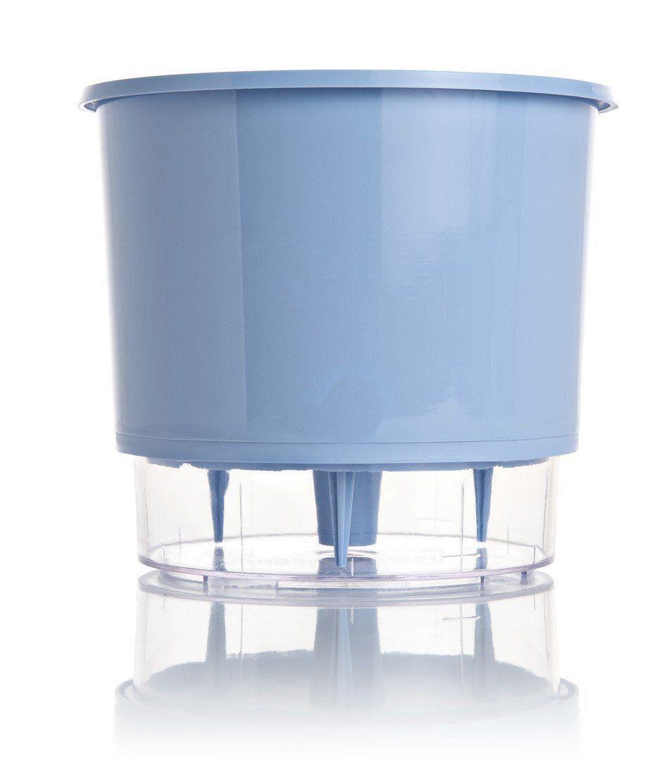 Vasos Autoirrigavel Pastel Azul Serenity 02
