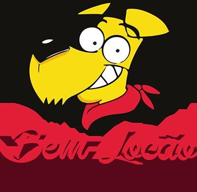 BEM LOCÃO
