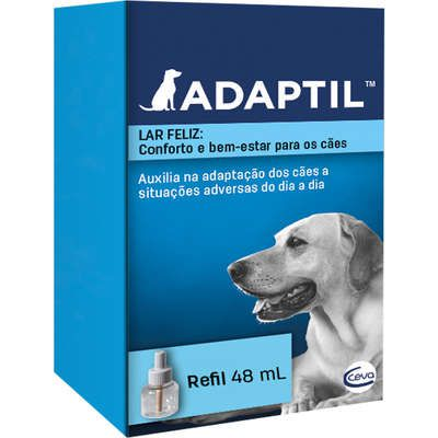 ADAPTIL REFIL 48 ml