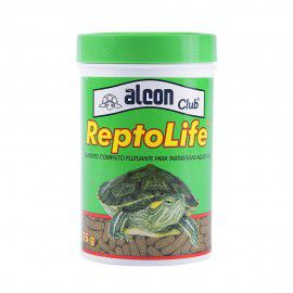 ALCON CLUB REPTOLIFE 75g