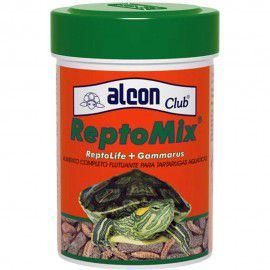 ALCON CLUB REPTOMIX 60g