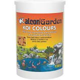 ALCON GARDEN KOI COLOURS 130g