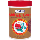 ALCON GOLDFISH COLOURS 100g