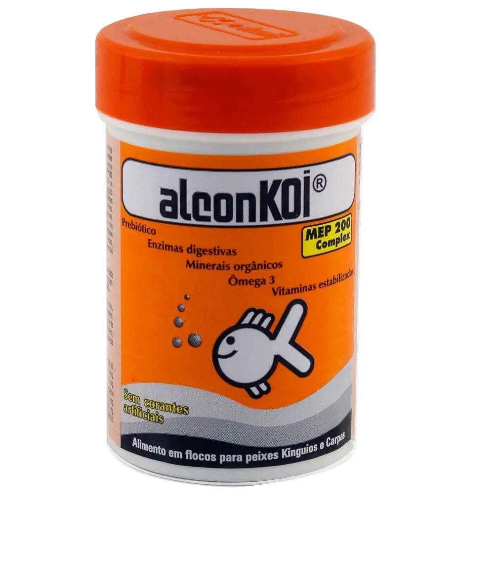 ALCON KOI 20g
