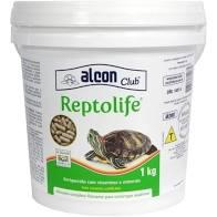 ALCON REPTOLIFE 1,1 Kg