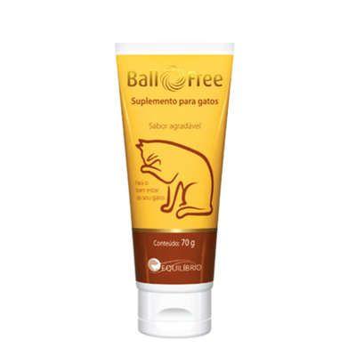 BALL FREE 70g