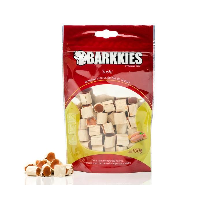 BARKKIES SUSHI 100 g