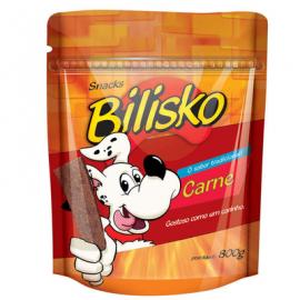 BILISKO BIFINHO CARNE 800 g